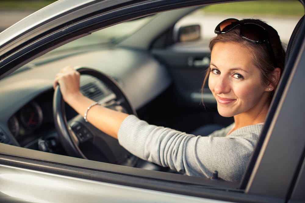 Consider your car insurance this National Insurance Awareness Day.